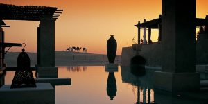 Bab-al-shams-16