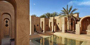 Bab_Al_Shams_Architecture_2
