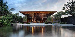 Bali-best-luxury-hotel