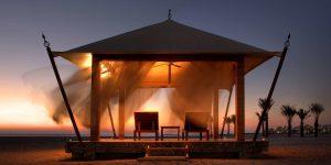 Banyan-Tree-Ras-Al-Khaimah-Beach-Beach-Villa-Cabana