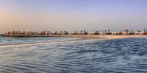 Banyan-Tree-Ras-Al-Khaimah-Beach-Beach-Villas-Exterior-View
