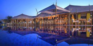Banyan-Tree-Ras-Al-Khaimah-Beach-Sands-Restaurant-Bar-VR0001
