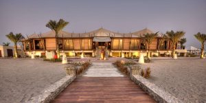 Banyan-Tree-Ras-Al-Khaimah-Beach1-Beach-Cub-Reception-Exterior