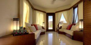 Banyan-Tree-Ras-Al-Khaimah-Beach6-Beach-Club-Spa-Reception