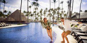 Barcelo-bavaro-beach-adults-only-pool