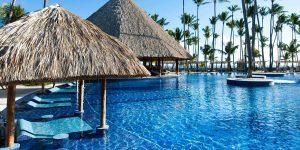Barcelo-bavaro-beach-pool