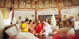 Barcelo-bavaro-beach-reataurant-02