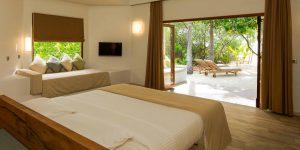 Beach Suite-03