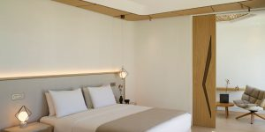 Bill-Coo-Suites-and-Lounge-Gallery-23