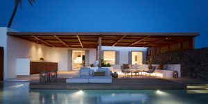 Bill-Coo-Suites-and-Lounge-Gallery-26