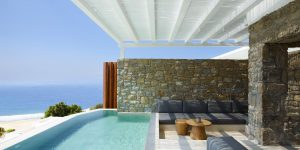 Bill-Coo-Suites-and-Lounge-Gallery-31
