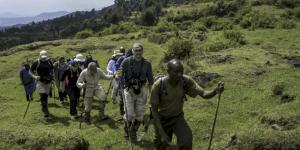 Bisate-Lodge-Rwanda-Luxury-Lodge-Rwanda-Gorilla-Safari2