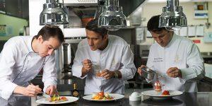 Burj-Al-Arab-Jumeirah-Culinary-Team