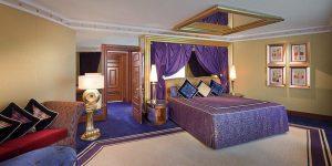 Burj-Al-Arab-One-Bedroom-Deluxe-Suite-Upper-level