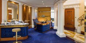 Burj-Al-Arab-One-Bedroom-Suite-