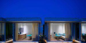 Burj-al-Arab-Terrace-cabana-at-night-low-res