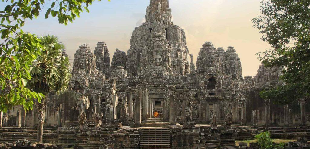 Cambodia-Siem-Reap-Angkor-3