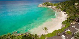 Carana-beach-10