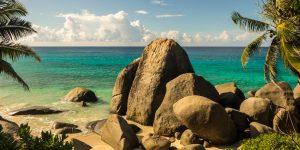 Carana-beach-11