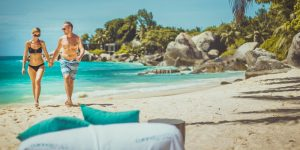 Carana-beach-12