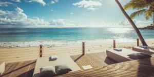 Carana-beach-14