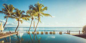 Carana-beach-9