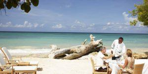 Casa-de-Campo-Exclusive-Beach-2