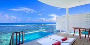 Centara-Grand-Sunset-Ocean-Pool-Villa-02