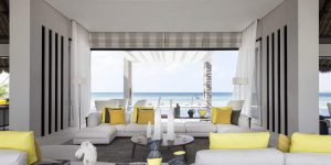 Cheval-Blanc-Randheli-owner-s-villa