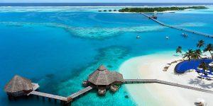 Conrad-maldives-1