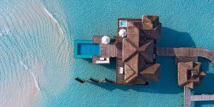 Conrad-maldives-13