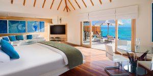 Conrad-maldives-14