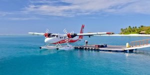 Conrad-maldives-4