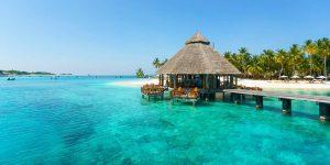 Conrad-maldives-5