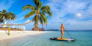 Conrad-maldives-7