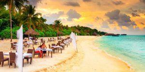 Conrad-maldives-8