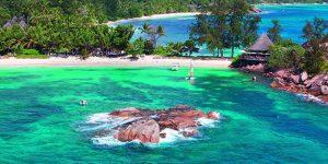 Constance-Lumeria-seychelles-aerial-view-16