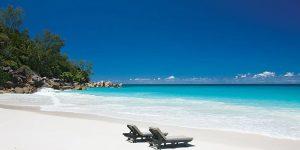 Constance-Lumeria-seychelles-beach-18
