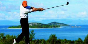 Constance-Lumeria-seychelles-golf-course-stunning-beach-view-1