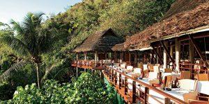 Constance-Lumeria-seychelles-legend-restaurant-4