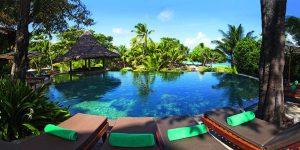 Constance-Lumeria-seychelles-pool-view-11