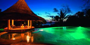 Constance-Lumeria-seychelles-pool-view-12