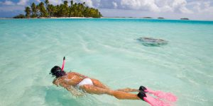 Coocoon-Maldives-27
