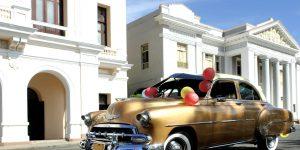 Cuba-Cienfuegos2