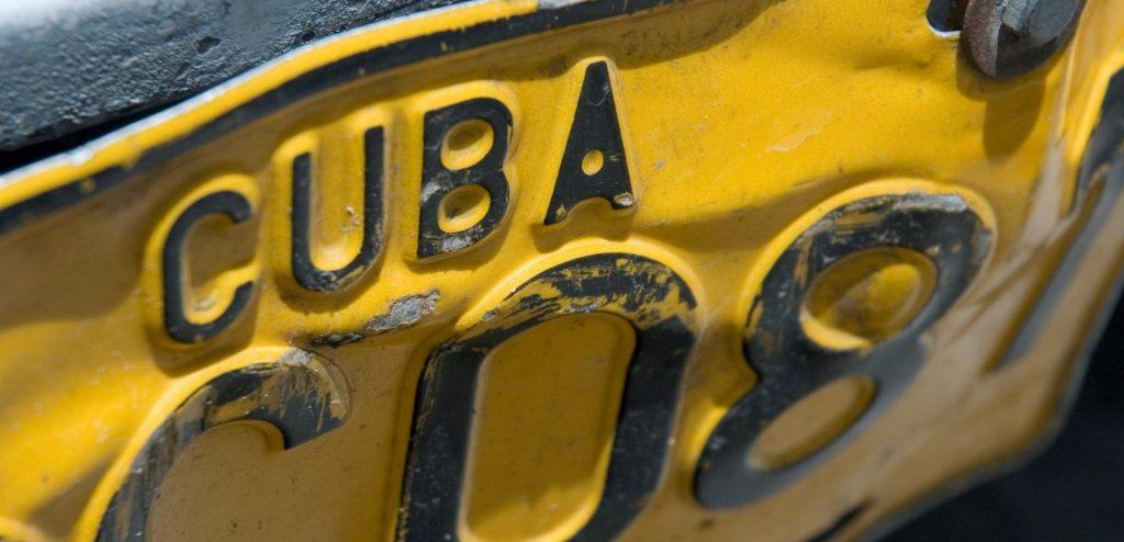 Cuba-Havana-6