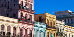 Cuba-rundrejse-1