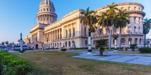 Cuba-rundrejse-3