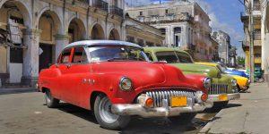 Cuba-rundrejse-7