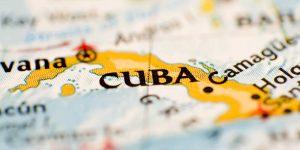 Cuba-visa2