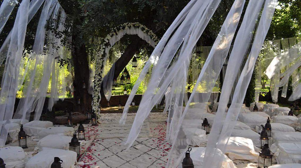 DAR-JL-Luxury-Villas-wedding
